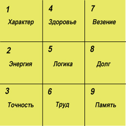 http://vestfalding.ucoz.ru/_fr/0/4481405.jpg
